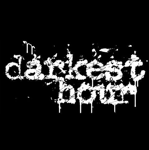Ex–Periphery/Sky Eats Airplane Drummer Travis Orbin Joins Darkest Hour