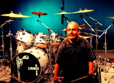 "Drummer Dean Zimmer spoke with Modern Drummer about his viral success and life since gaining notoriety through the short film, ""Drummer Wanted."""