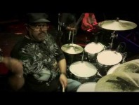 <b>Dennis Chambers Performance From the 2011 Guitar Center Drum-Off Finale</b>