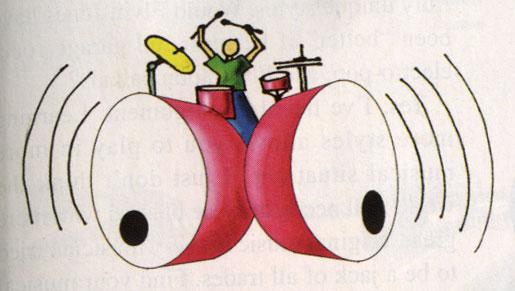 12 Drumming Myths: Debunking Drum Gospel