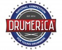 Drumerica Contest for Young Drummers Launches July 1!