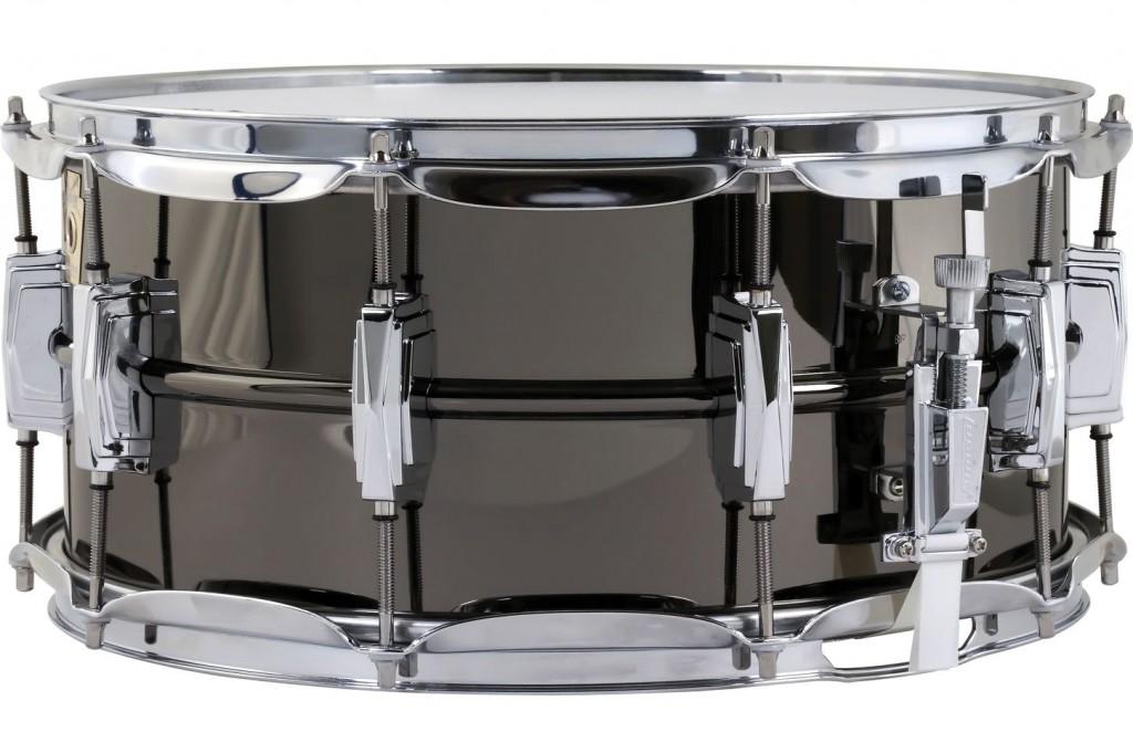 drumset snare drum