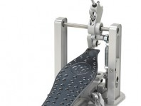 Drum Workshop recently announced a new division of the company, called DW Manufacturing, that produces high-end, machined products. The first offering is the MDD direct-drive bass drum pedal....