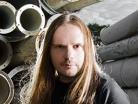 <b>Fabio Buitvidas of Shadowside</b>