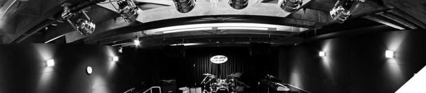 Kevin Crabb Hosts Educational Jazz Improv Workshop