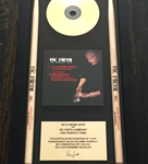 Vic's Drum Shop in Chicago has been selected to receive the 2014 Outstanding Retailer Award from Vic Firth. The award was presented to drum shops across America that achieved double-digit sales growth last year with more than $25,000 in annual sell-through of Vic Firth products....
