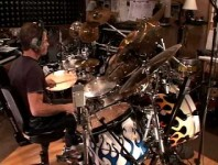 "Get Good: Tuning—Bob Gatzen's ""The Tonal Drummer"" Video"