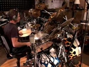 "Bob Gatzen's ""The Tonal Drummer"" Video"