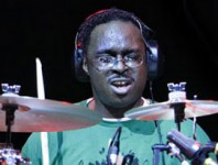 MD Pro Panelist Gerald Heyward on Vinnie Colaiuta