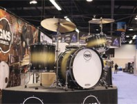 <b>New Gear For 2012! Highlights From Winter NAMM (E–M)</b>