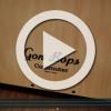 Gon Bops at NAMM 2015 (VIDEO)