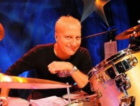 <b>Gregg Bissonette Hosts First-Ever Drum Groove Camp March 15th - 17th in Thousand Oaks, California</b>