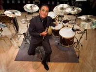 Smithsonian Celebrates Global Reach of Jazz during Jazz Appreciat...