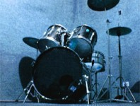 <b>MD Education Team Weighs In On: Learning Jazz</b>