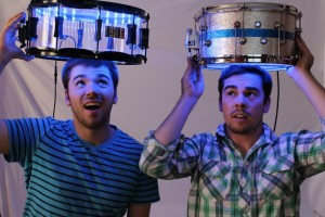 iW Drums Rebrands to DrumLite and Launches New Website
