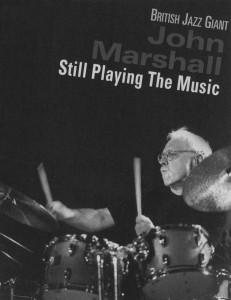 Drummer John Marshall: Still Playing The Music