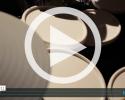 KAT Percussion at NAMM 2015 (VIDEO)