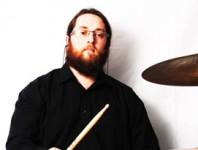 British Drummer/Educator Kyle Cullen