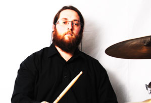 British Drummer/Educator Kyle Cullen Drummer Blog