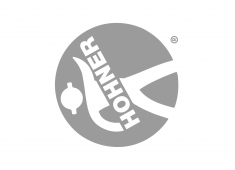 KHS America, Inc. has announced plans to acquire Hohner Inc. from Matth. Hohner GmbH in Trossingen, Germany. Hohner, Inc. is the exclusive North American provider of Sonor drums. Transfer of ownership will take place on January 12, 2015....