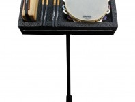 Showroom: Grover Pro Musician's Accessory Tray