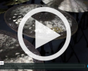 Meinl Cymbals at NAMM 2015 (VIDEO)