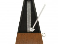 <b>Modern Drummer Education Team Weighs In On: Practicing With a Metronome</b>