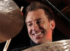 Online educator and clinician Mike Johnston began playing drums at the age of five, and he studied privately with some of the greatest educators of our time, including Peter Magadini and Steve Ferrone. At the […]