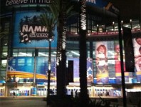 <b>NAMM 2013 in Photos</b>