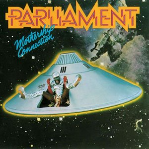 10 indispensable funk albums modern drummer magazine parliament publicscrutiny Gallery