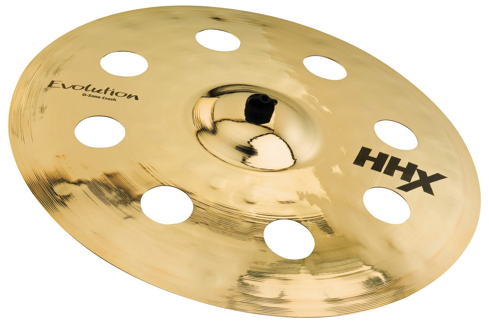 What You Need to Know About…Effects Cymbals