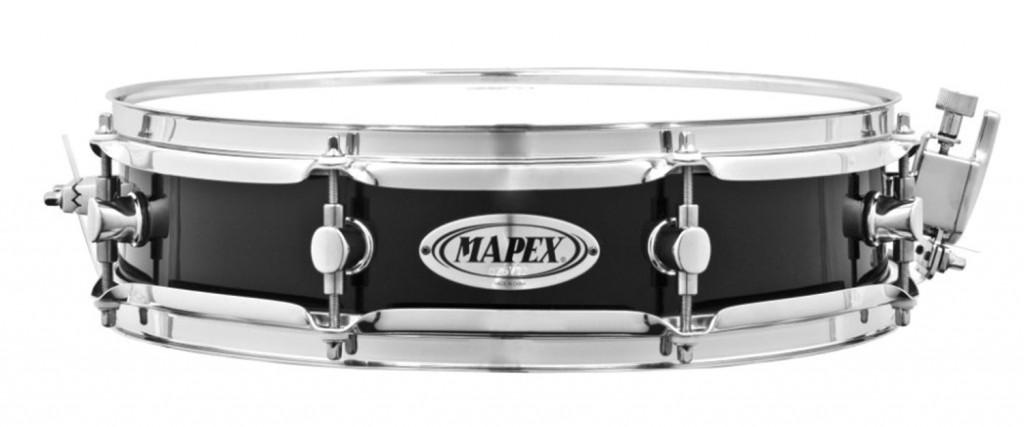 Piccolo Sanre Drum