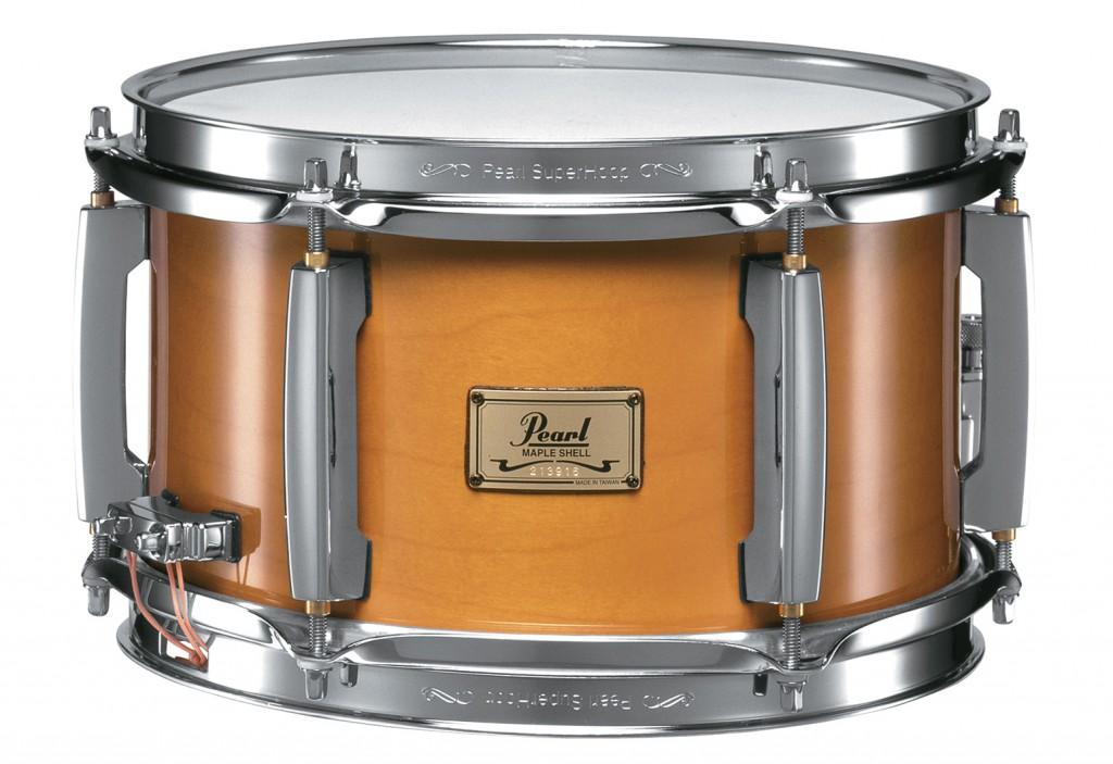 Soprano/Popcorn Snare Drum