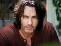 """Rick Springfield is hosting a once in a lifetime benefit concert tagged """"Rock For Ruben"""" in benefit for his good friend and guitar tech Ruben Velasco."""