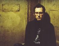 Drummer Sam Loeffler