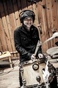 Shawn Pelton Drummer   Modern Drummer Archive