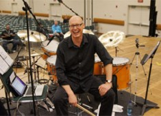 David Stanoch has performed with jazz greats Doc Severinsen, Richard Davis, Herb Ellis, Jack McDuff, Stanley Jordan, and Ben Sidran; pop and R&B artists Sheryl Crow, George Clinton, Freedy Johnston, Bonnie Raitt, Butch Vig, New Kids on the […]