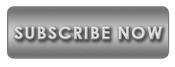 Modern Drummer Magazine Subscriptions