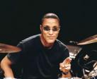 """drummer Sean """"The Rick"""" Rickman"""