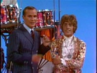 <b>The Who on The Smothers Brothers Comedy Hour 1967</b>