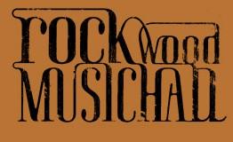 rockwoodmusichall