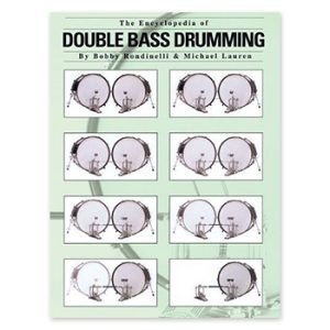 Encyclopedia of Double Bass Drumming